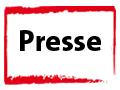 Presse-Bereich